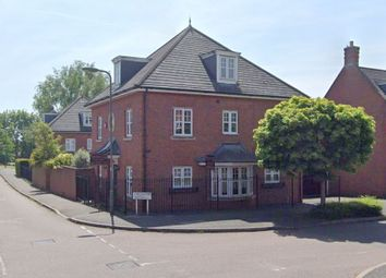 Thumbnail 5 bed detached house to rent in Kingsbridge Drive, London