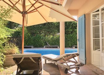 Thumbnail 3 bed property for sale in 83990, Saint Tropez, France