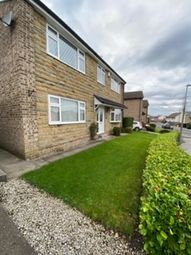 4 bed detached house for sale in Spring Bank Drive, Liversedge WF15