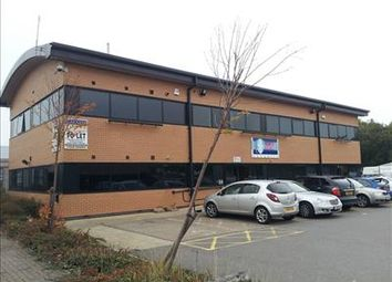 Thumbnail Office to let in 7 Earls Court, Priory Park East, Hull, East Yorkshire