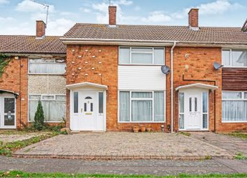 Thumbnail 2 bed terraced house for sale in Clickett End, Basildon