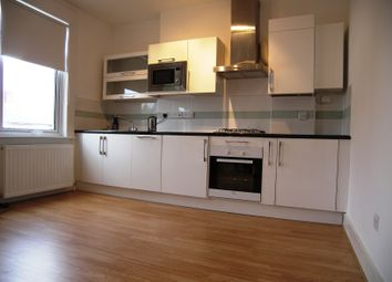 Thumbnail 2 bed maisonette to rent in Victoria Road, New Barnet