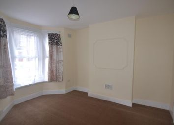 Thumbnail 4 bedroom property to rent in Dundee Road, Plaistow