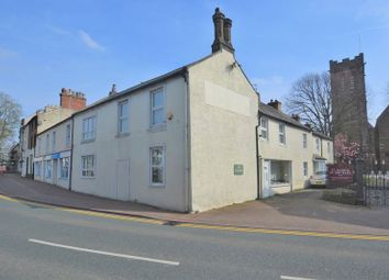 Thumbnail 7 bed end terrace house for sale in Market Place, Egremont