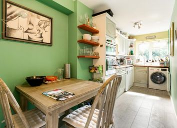 Thumbnail 3 bed terraced house to rent in The Close, Henley-On-Thames