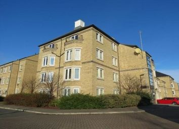 Thumbnail 2 bed flat to rent in Vesta House, Olympian Court, York