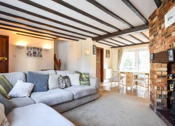 3 bed detached house for sale in Low Seaton, Workington CA14