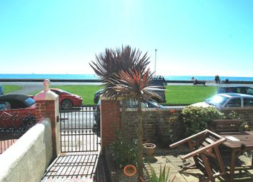 Thumbnail Studio to rent in New Parade, Worthing