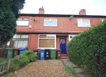 Thumbnail 2 bed detached house to rent in Handforth Road, Stockport, Manchester, Lancashire