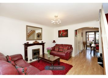 Thumbnail 3 bed end terrace house to rent in Ashwood Gardens, Bridge Of Don, Aberdeen