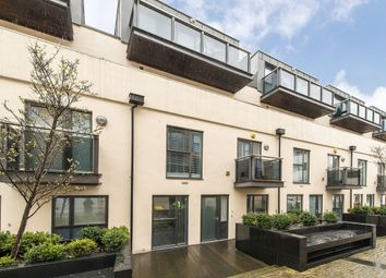 Thumbnail 3 bedroom property for sale in Old Post Office Walk, Surbiton