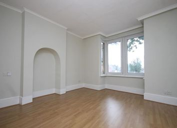 Thumbnail 2 bedroom flat to rent in Palmerston Road, Walthamstow, London