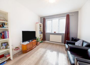 Thumbnail 3 bed terraced house for sale in Brydges Road, London