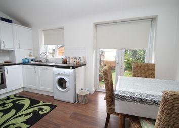 Thumbnail 3 bed property to rent in Ford Lane, Rainham
