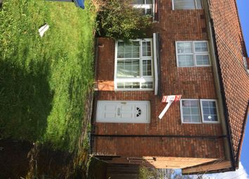 Thumbnail 4 bedroom semi-detached house to rent in Harbourne Lane, Birmingham