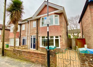 3 bed semi-detached house for sale in Grosvenor Gardens, Highfield, Southampton SO17