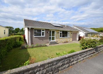 Thumbnail 2 bed detached bungalow for sale in Allenstyle Road, Yelland, Barnstaple