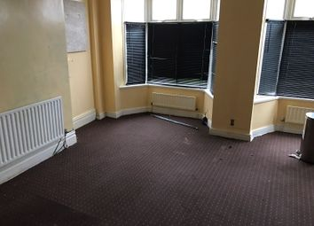 Thumbnail 2 bed flat to rent in High Street, Tunstall, Stoke On Trent