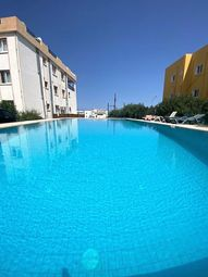 Thumbnail Apartment for sale in West Of Kyrenia