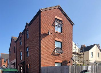 Southview Road, Weymouth DT4. 1 bed flat