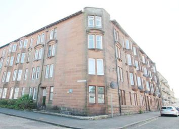 Thumbnail 1 bed flat for sale in 2, Anderson Drive, Flat 3-1, Renfrew PA48Pl