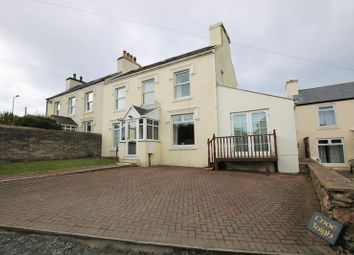 Thumbnail 5 bed detached house to rent in Cnoc Taigh, St. Marys Road, Port Erin