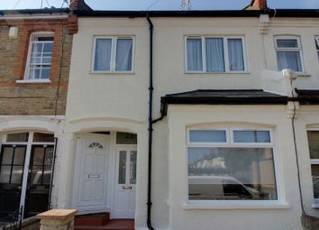 2 bed maisonette for sale in Lea Road, Enfield EN2