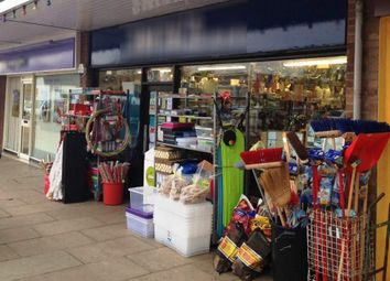 Thumbnail Retail premises for sale in Wantage OX12, UK
