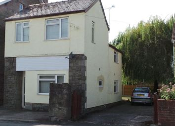Thumbnail 1 bed property to rent in Tutnalls Street, Lydney