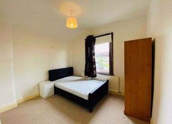 1 bed property to rent in Aberdeen Road, Harrow, Middlesex HA3