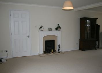 Thumbnail 3 bedroom detached house to rent in Bicester Road, Kidlington