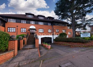 1 bed flat for sale in The Avenue, London E4