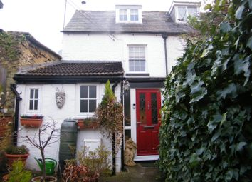 Thumbnail 2 bed property for sale in Kingsbury Street, Calne