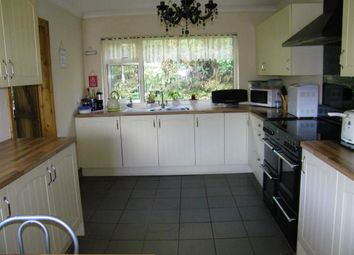 Thumbnail 4 bed property for sale in Off Maes Y Wern, Grenig Road, Glanamman