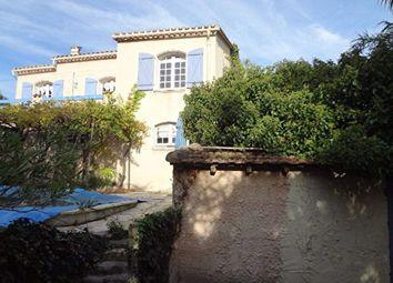 Thumbnail Villa for sale in 4 Route Des Canelles, 11360 Embres-Et-Castelmaure, France