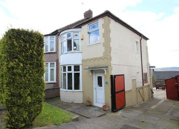 Thumbnail 3 bedroom semi-detached house for sale in Lyminster Road, Sheffield