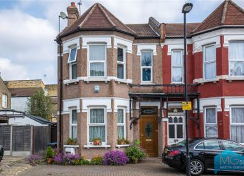 4 bed semi-detached house for sale in Osborne Road, London N13