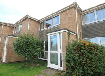 Thumbnail 2 bed terraced house for sale in High Street, Yatton, North Somerset