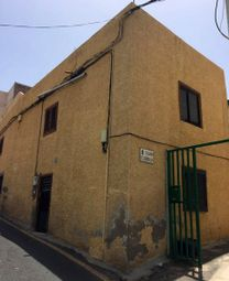 Thumbnail 3 bed country house for sale in Calle Villanueva, Guía De Isora, Tenerife, Canary Islands, Spain