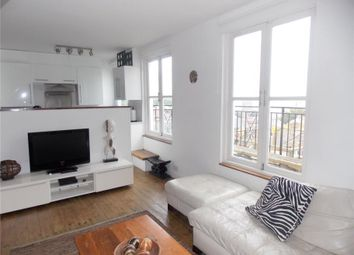 Thumbnail 2 bed property for sale in Tregenna Hill, St Ives, Cornwall
