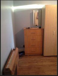 Thumbnail Room to rent in Pretoriya Road, London