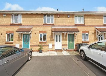 Thumbnail 2 bed detached house for sale in Bluebell Close, Shortstown, Bedford