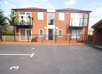 Thumbnail 1 bedroom flat to rent in The Heights, 43A Goodwin Drive, Sidcup