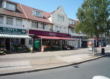 Thumbnail Studio to rent in Green Parade, Hounslow Road, Hounslow