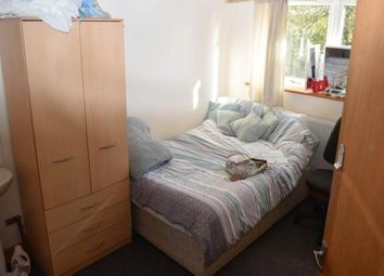 Thumbnail 7 bed flat to rent in Portswood Road, Southampton