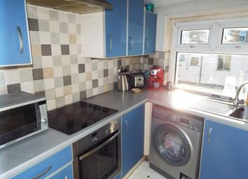 Thumbnail 2 bedroom flat for sale in The Triangle, Bournemouth