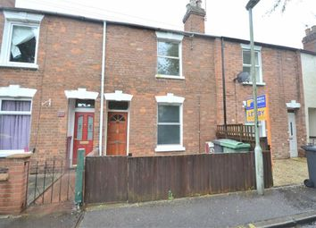 Thumbnail 3 bed terraced house for sale in Matson Place, Tredworth, Gloucester