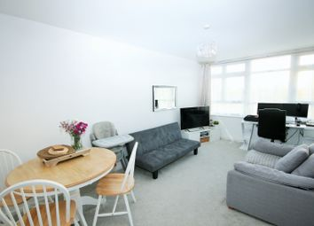 Thumbnail 1 bed flat for sale in Clemence Street, London