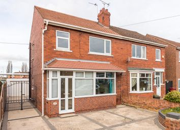 3 bed property for sale in Moors Road, Scunthorpe DN15