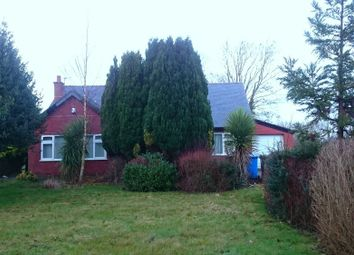 Thumbnail 3 bed bungalow to rent in South Road, Bretherton, Leyland, Lancashire